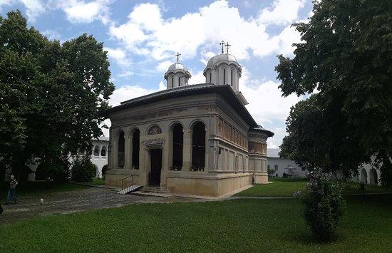 Ilfov County, Romania: IMG_20180701_132547_large.jpg