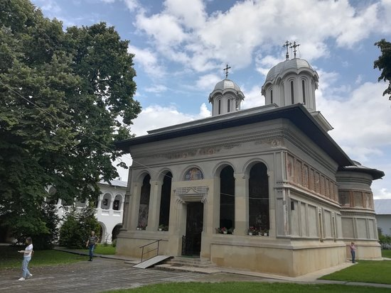 Ilfov County, Romania: IMG_20180701_132529_large.jpg
