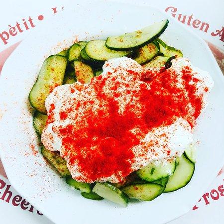 Imagen de Nótafa Restaurant