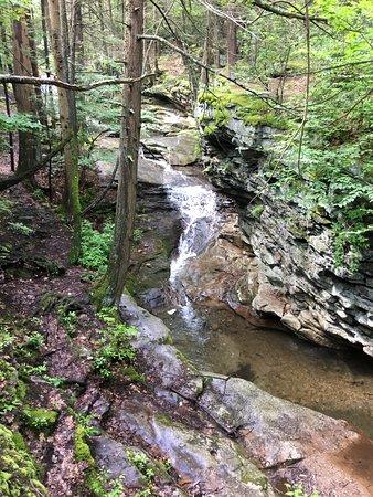 Foto de Seven Tubs Natural Area