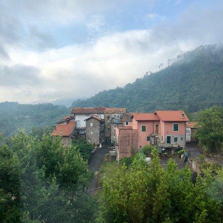 Пиньоне, Италия: photo3.jpg