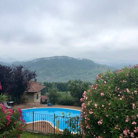 Pignone, Italia: photo4.jpg