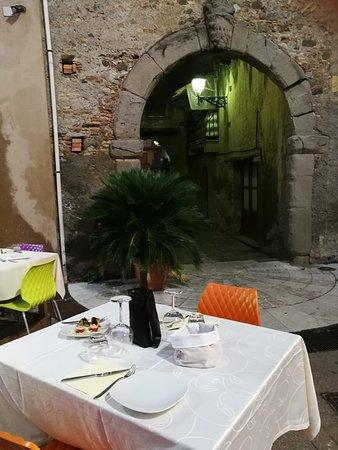Nizza di Sicilia 사진