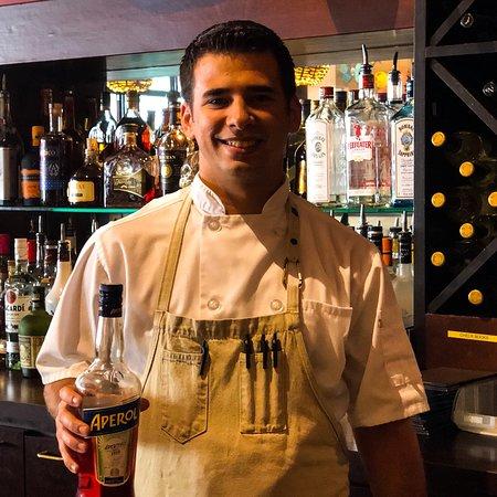 Jaguar Restaurant Menu Chef Judy S Jaguar Grill Jaguar