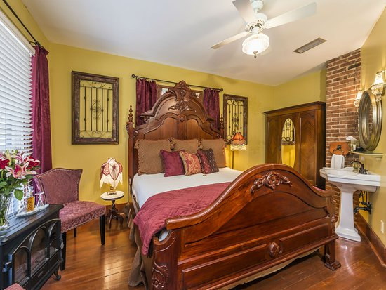 Carriage Way Inn Bed & Breakfast照片