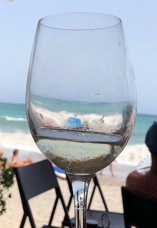 Bar Playa Foto