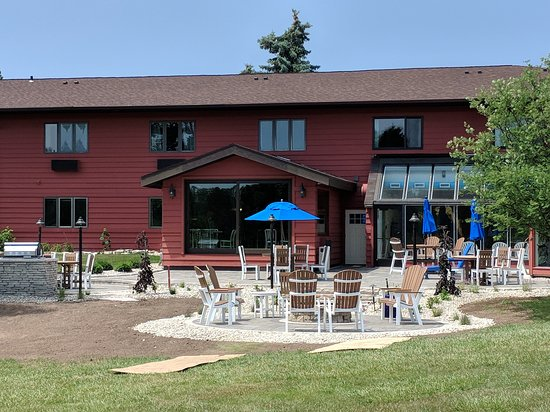 Awesome for Families in Door County
