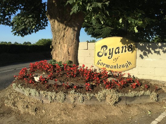 Ryans of Gormanlough