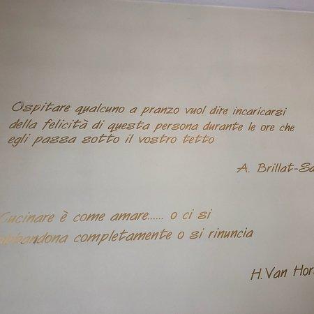 Noventa Vicentina, Italie : photo0.jpg