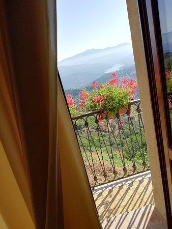 Lustra, Italia: IMG_20180701_084701_large.jpg