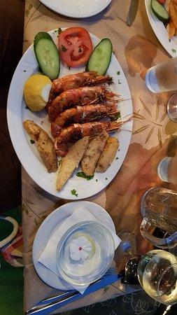 Foto de Dimitri's Restaurant