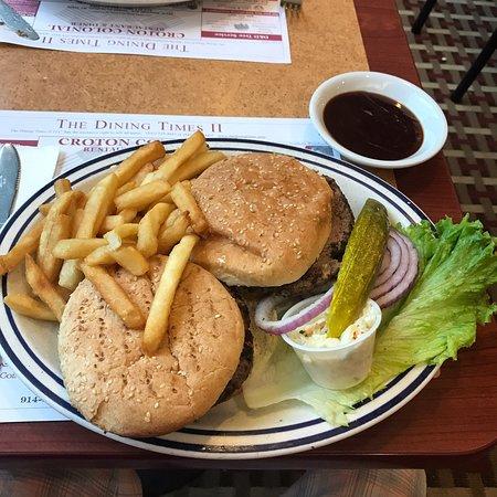 Foto de Croton Colonial Diner