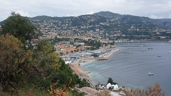 Memorial Princesse de Monaco