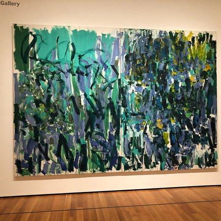 The Metropolitan Museum of Art – fotografija