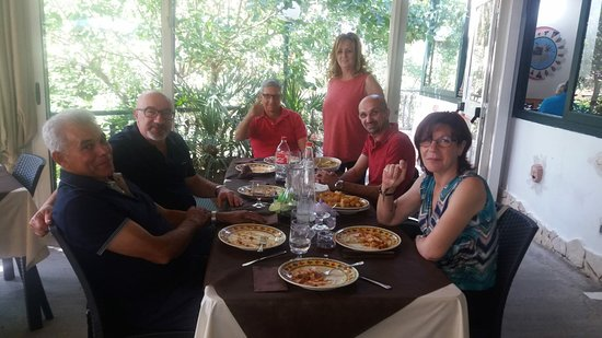 Gallodoro, Италия: IMG-20180702-WA0009_large.jpg