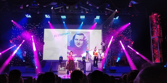 #1 Hits of the 60's Show (& 50's Too!)照片