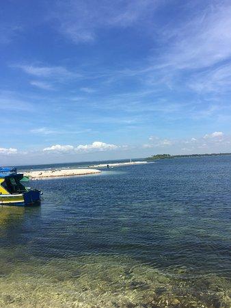 Pangasinan Province صورة فوتوغرافية