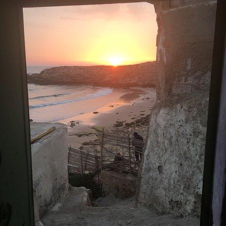 Imsouane, Maroko: photo9.jpg