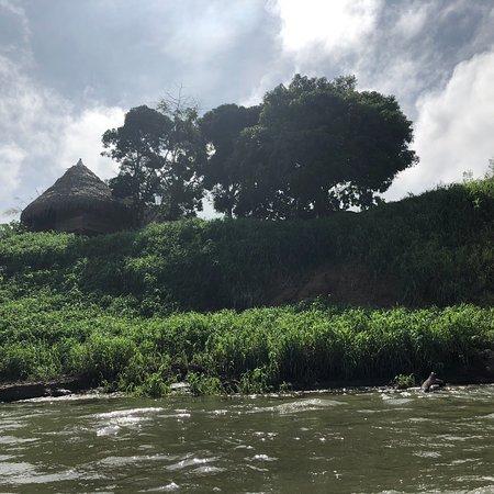 Ella Drua Embera Tour: photo3.jpg