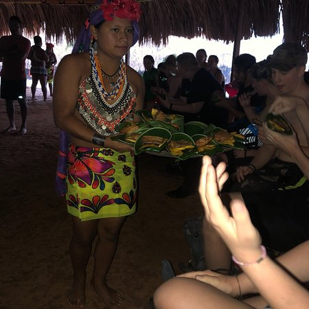Ella Drua Embera Tour: photo7.jpg