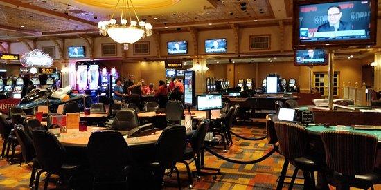 Ameristar Casino Vicksburg: IMG_20180619_180814_large.jpg