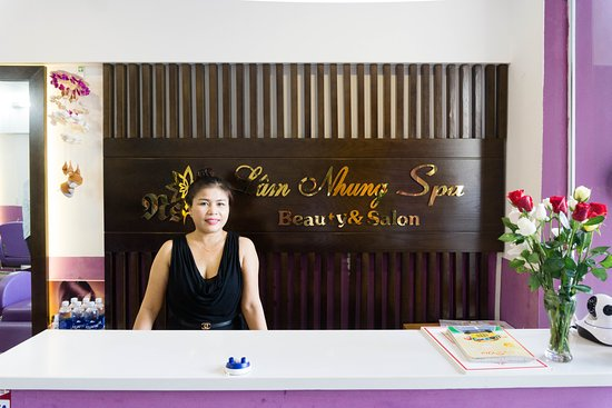 Lam Nhung Spa照片