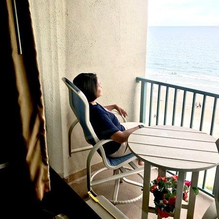 Sand Dunes Resort & Spa Foto