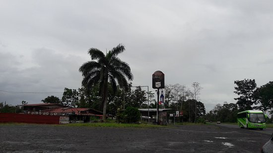 Limón, Costa Rica: 20180701_143044_large.jpg