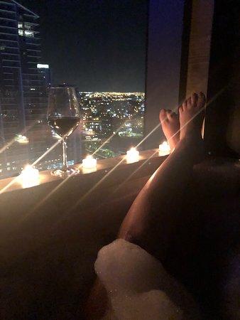 东迈阿密酒店照片