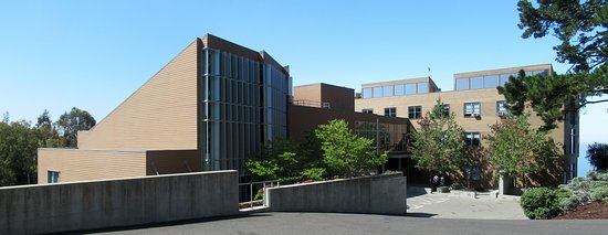 Gambar Berkeley