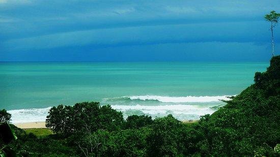 Foto de 111 Ocean View