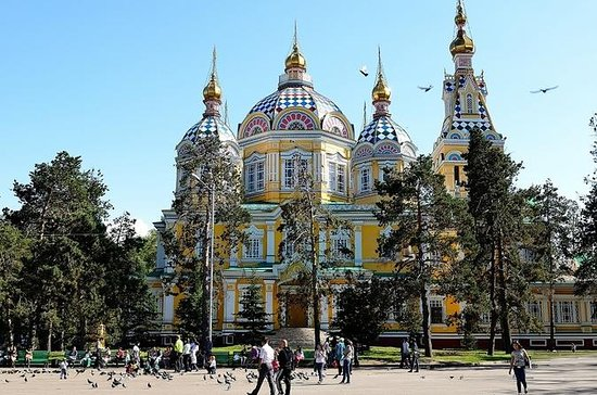Beeline, roaming in Russia: how to connect and disconnect the service