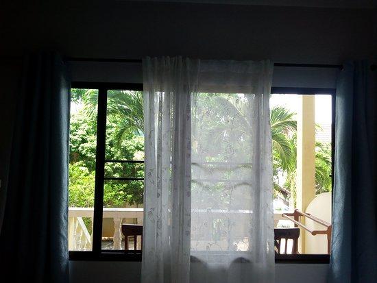 kata on sea by bgb villas, phuket