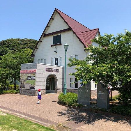 Tsuruga Museum
