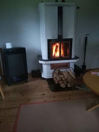 Kerimaki, Finnland: IMG_20180629_210812_large.jpg