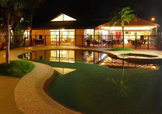 tired review of ballina byron islander resort and conference rh tripadvisor com au
