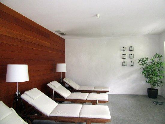 Hotel Tre Cime照片