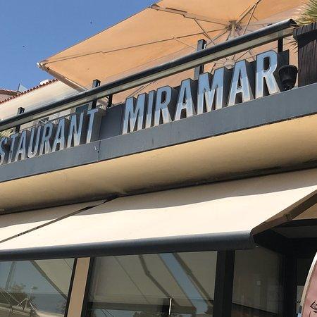 Foto de Miramar