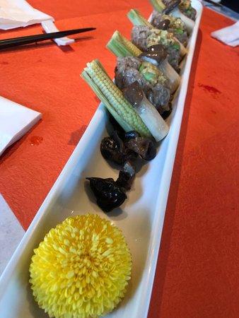 蔬菜1 - Picture of Xizhi, New Taipei - TripAdvisor