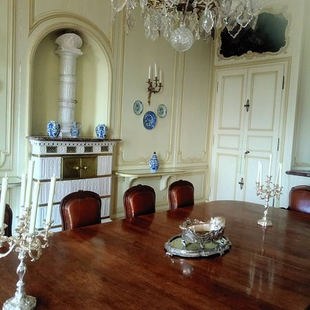 Montmirail, France: IMG_20180705_090247_954_large.jpg