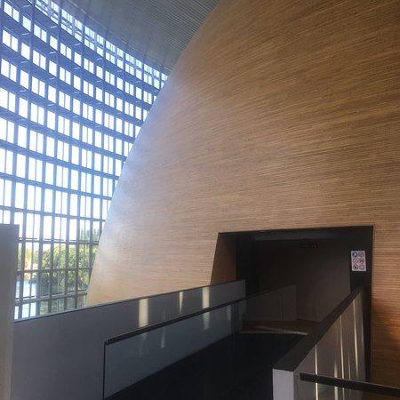 European Parliament Strasbourg: Parlamento Europeo