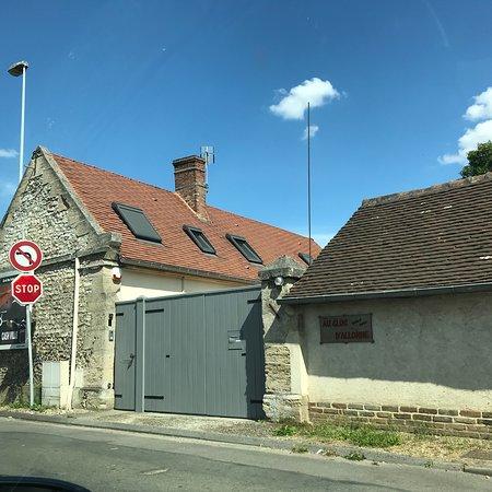Allonne, France: photo1.jpg