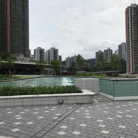 Maritime Square (Hong Kong) - 2019 All You Need to Know
