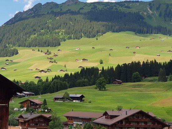 Lauenen, Schweiz: 20180704_154049_large.jpg