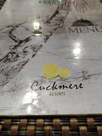 Cuckmere Resort照片