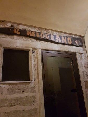 Taurisano, Italien: 20180704_215107_large.jpg