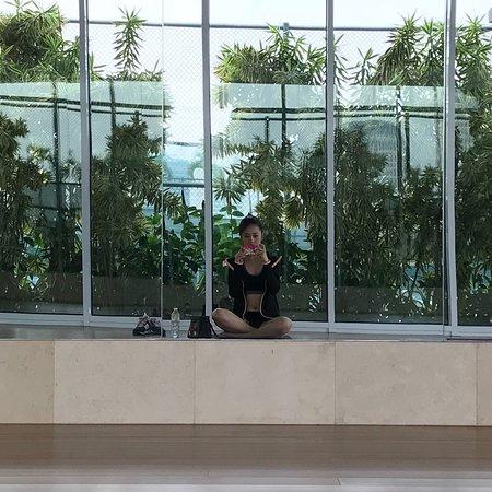 穆丽雅酒店照片