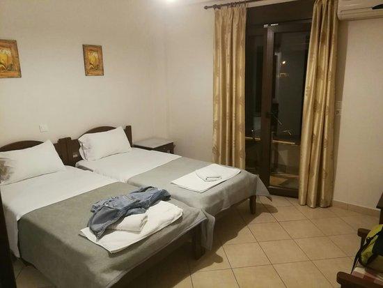 Foto de Ilias Apartments Ipsos