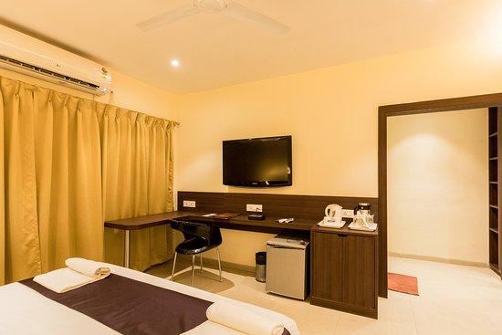 Interior - Picture of LYNQ Cico - A Boutique Hotel, Kolkata (Calcutta) - Tripadvisor