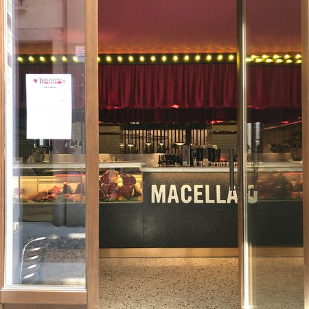 Foto de Macellaio RC